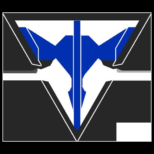 Triton Visuals